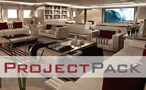 future yachts entrypack